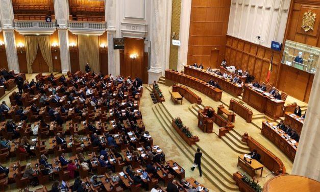 România devine printre primele țări din lume care reglementează prin lege prevenția diabetului zaharat