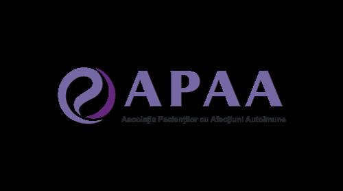 """Webinar """"Ce știm despre dermatita atopică și cum poate fi ușurată povara pacienților?"""" – 3 decembrie, online"""