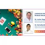 Ziua Mondială a Carenței de Fier 2020: Anemia feriprivă, cea mai frecventă complicație extradigestivă pentru pacienții cu Boli Inflamatorii Intestinale
