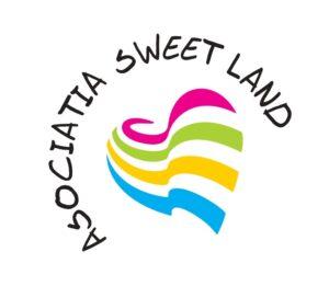 Asociatia Sweet Land Constanţa: În aceste momente grele solidaritatea ne poate salva!