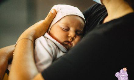Asociația LaPrimulBebe creează o premieră în România: Sistemul Național de Sprijin pentru Mame BebeBunVenit
