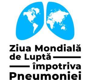 Ziua Mondială a Pneumoniei. Soluții moderne de investigare la îndemâna pneumologilor oferite de compania LIAMED în România
