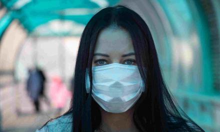 Soluții pentru managementul pacienților cronici cu boli infecțioase în contextul pandemic