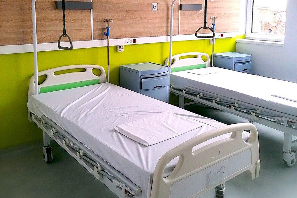 Confort sporit pentru pacienții OncoHelp