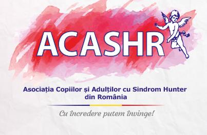 Asociația Copiilor și Adulților cu Sindrom Hunter din România: Dezvoltarea și implementarea Registrelor de pacienți la nivelul centrelor de expertiză se lasă încă așteptată