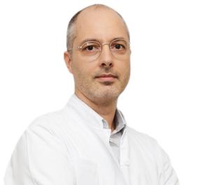 Dr. Florin Botea: Tratamentul chirurgical este afectat de restricțiile intraspitalicești impuse de COVID-19, cât și de reticența pacienților