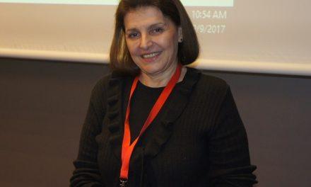 Prof.univ.dr. Emilia Severin: Lipsa informațiilor despre efectele COVID-19 asupra patologiilor rare a îngreunat și mai mult accesul la serviciile medicale curative