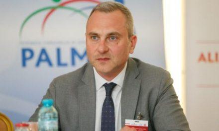 Cristian Hotoboc (PALMED): Bugetul de asigurări de sănătate nu este suficient pentru a acoperi toate nevoile pacienților