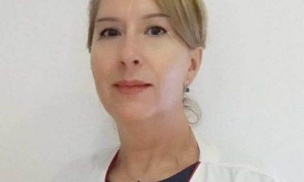 Dr. Daniela Crișu: Diagnosticarea cardiomiopatiei amiloide cu transtiretină (ATTR-CM) este o provocare