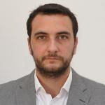 Dr. Ciprian Ionuț Tomuleasa, Medic specialist hematolog: Pentru hemofilie și alte coagulopatii, un registru reprezintă o prioritate majoră