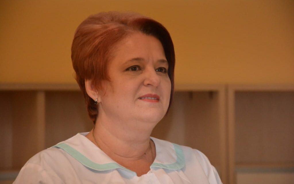 Dr. Daniela Neagu, Medic primar neurolog:  Amiloidoza familială cu transtiretină, afecțiune cameleonică, cu puternice urmări medicale și sociale