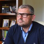 Dr. Florin Bălănică, MBA, CDN, PHDST Endocrinologie, Fondator al #MetodeiDrBalanica: Pe termen lung, soluția este un stil de viață sănătos