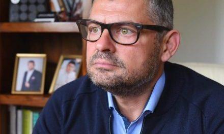 Dr. Florin Bălănică, MBA, CDN, PHDST Endocrinologie, fondator al #MetodeiDrBalanica: Diabetul poate fi reversat, pornind de la schimbarea stilului de viață