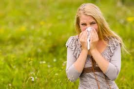 Ce prevede legea privind protecția drepturilor persoanelor diagnosticate sau suspectate a fi diagnosticate cu boli alergice