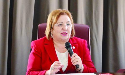 Prof. dr. Maria Moța, Medic primar diabet, nutriție și boli de metabolism: Asocierea acestor două pandemii nefaste, Covid-19 și diabetul zaharat, poate face ravagii