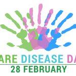 Asociația Gaucher România desfășoară o campanie social media de informare asupra bolii Gaucher