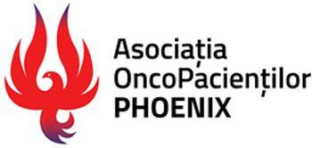 Acțiunile Asociației OncoPacienților PHOENIX desfășurate cu ocazia Zilei Mondiale de Luptă Împotriva Cancerului