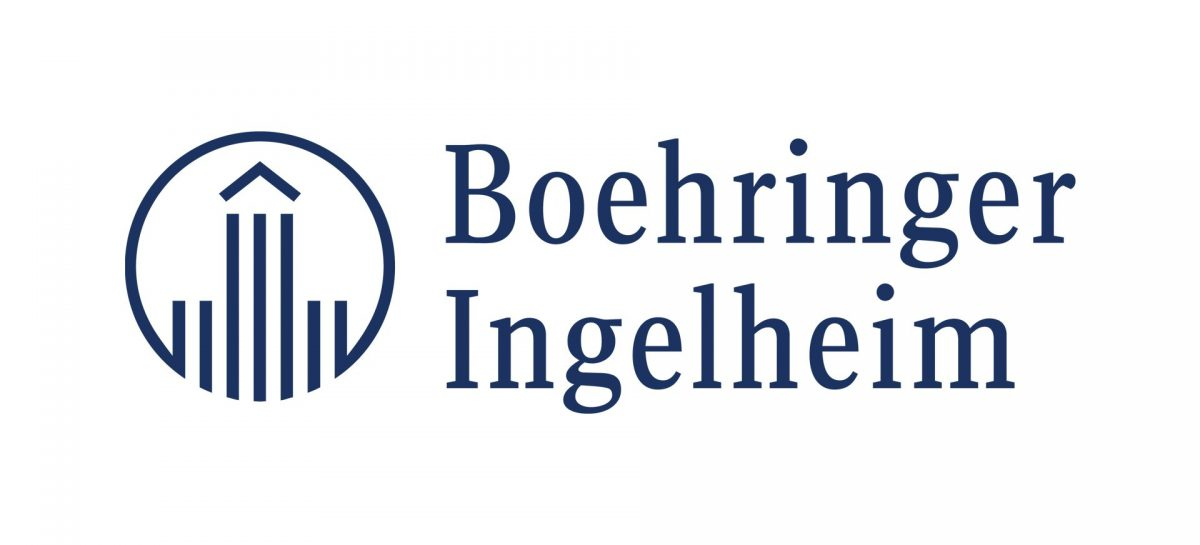 Premiu: Boehringer Ingelheim este Angajator Global de Top în 2021