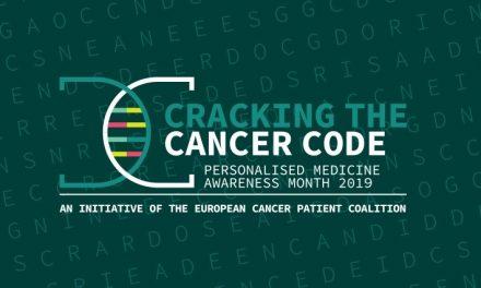 Coaliția Europeană a Pacienților cu Cancer își asumă un rol principal în dezvoltarea soluțiilor inovatoare în misiunea împotriva bolilor oncologice