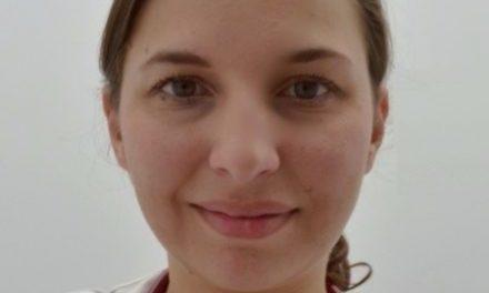 Dr. Petra Curescu: Amânarea tratamentului oncologic chiar și cu o săptămână, de teama covid-19, poate duce la efecte catastrofale