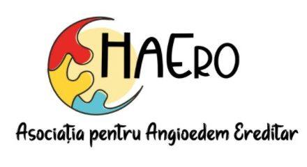 Profilaxia în angioedem ereditar, accesibilăacum și pacienților din România
