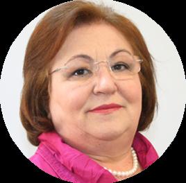 Prof. Dr. Maria Moța: Diabetul gestațional este diagnosticat după săptămâna 24-28 de sarcină
