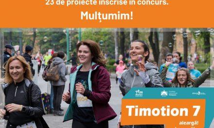 Asociaţia Română de Hemofilie: Școala de hemofilie – Astăzi alergi în locul meu, mâine alergăm împreună!