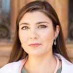Dr. Monica Dugăeșescu, Medic Rezident Medicină de Laborator, Institutul Clinic Fundeni: Bolnavii cu cancer ar trebui să reprezinte o prioritate a sistemului de sănătate al oricărei țări