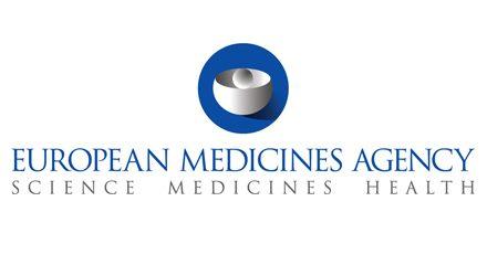 EMA facilitează implicarea grupurilor de pacienți în procesul de evaluare a noilor medicamente încă de la început