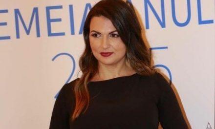 Alina Pătrăhău, Fondator, Asociația Dăruiește Aripi: Limitarea accesului în spitale i-ar fi putut costa viața pe unii pacienți