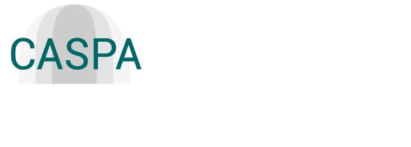 CASPA - Comunitatea Asociaţiilor de Pacienţi