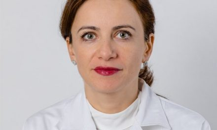 Dr. Florina Nedelea, Medic primar genetică medicală: Testarea genetică are un rol definitoriu, în cazul bolilor rare