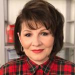 """Prof. Dr. Carmen Fierbinţeanu, UMF """"Carol Davila"""", București: Ficatul gras este prima cauză a bolilor hepatice cronice"""