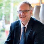 Prof. Dr. Dan Dumitrașcu, Chairman al Comitetului Societăților Naționale al Uniunii Europene de Gastroenterologie: Ficatul gras este noua pandemie