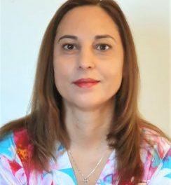 Conf. Univ. Nicoleta Ioana Andreescu, Medic Primar Genetică Medicală: Sunt cel puțin un milion de români cu boli rare