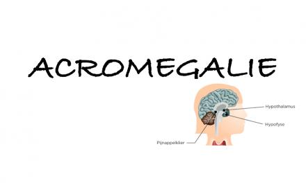 Societatea Română deEndocrinologiealansat Registrul NaționaldeAcromegalie,primul registru dinzona bolilor endocrine din România