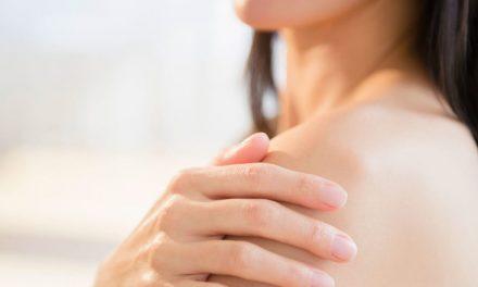 11 boli rare ale pielii