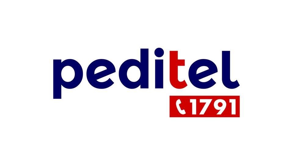 Linia telefonică de asistență pediatrică PEDITEL dezvoltă o aplicație mobilă care va permite și apeluri video și se transformă într-un hub de telemedicină