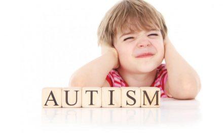 2 aprilie, Ziua internaţională de conştientizare a autismului (ONU)