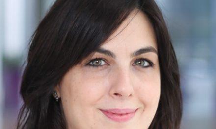 Mariola Valero, Pharmacist Head of Value Proposition, Alphega Aharmacy Europe: O interconectare a sistemului medical cu cel farmaceutic ar putea ușura procesul de tratare al pacienților!