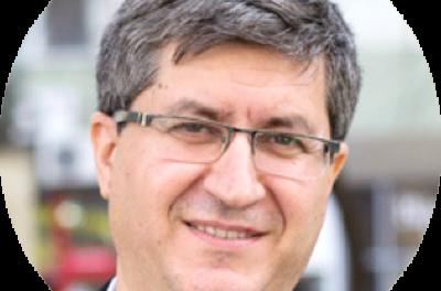 Impactul bugetar al moleculelor inovatoare în prima linie de tratament al pacienților diagnosticați cu LLC: cel mai recent studiu al prof. dr. Robert Ancuceanu