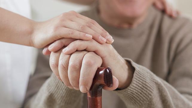 11 aprilie – Ziua mondială de luptă împotriva bolii Parkinson