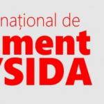 Pacienții cu HIV din România solicită asigurarea accesului la servicii medicale și tratament, limitat semnificativ în pandemie