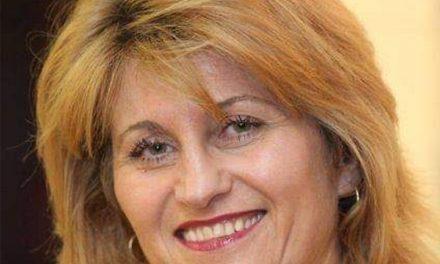 Conf. Univ. Dr. Paraschiva Postolache: Toți pacienții, fie aflați în faza acută, fie post-COVID-19, au nevoie de reabilitare respiratorie