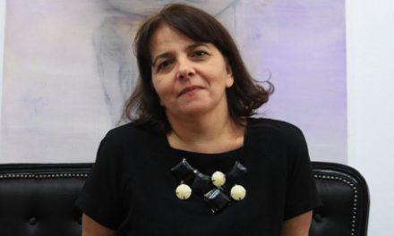 Prof. Univ. Dr. Simona Rednic: Vaccinarea împotriva Sars-Cov-2 la pacienții cu boli reumatismale rare