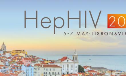 Studiu al Fundației Baylor România: Transmiterea HIV și a virusurilor hepatitice prin mușcături umane și înțepături de țânțari rămân cele mai răspândite informații greșite