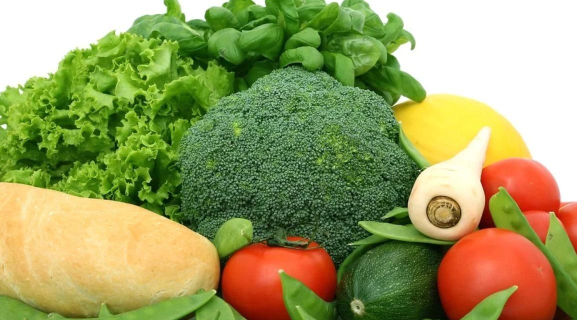 Alimente bogate în fibre recomandate pentru dieta persoanelor cu diabet