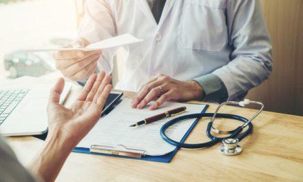 Studiu: Lipsa de interes pentru nevoile pacienților și condițiile din spitale – printre cele mai importante probleme ale sistemului sanitar din România