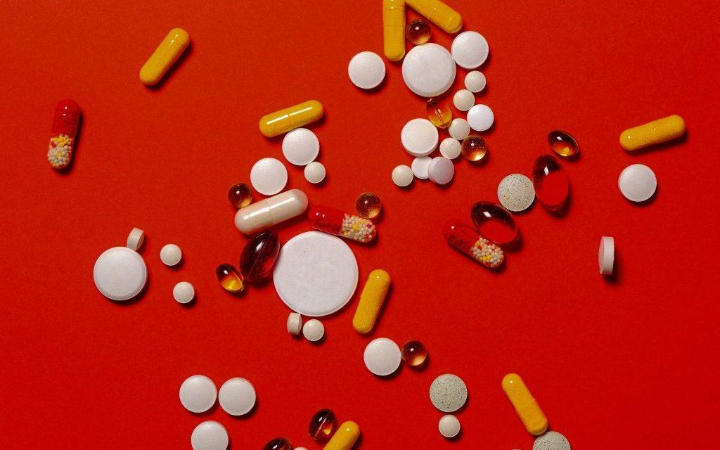 Pacienții cu boli rare, o parte vitală în dezvoltarea medicamentelor orfane