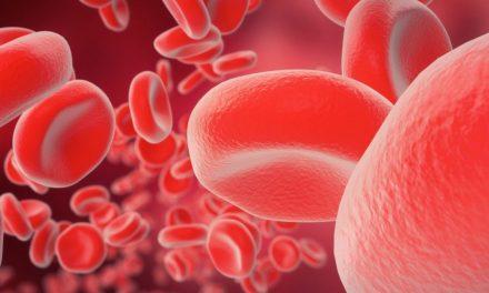 Îmbunătățirea accesului la tratament și îngrijiri medicale sunt esențiale pentru o viață bună a pacienților cu hemofilie